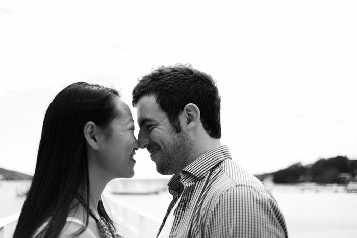 Balmoral-Beach-Engagement-Portrait-22