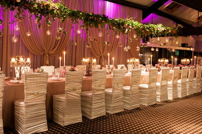 Doltone-House-Wedding-Expo_033
