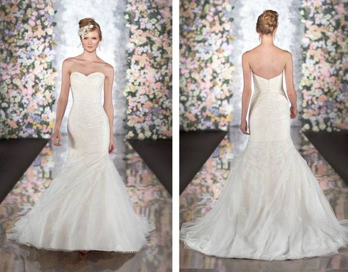 Martina-Liana-Gowns-style-464