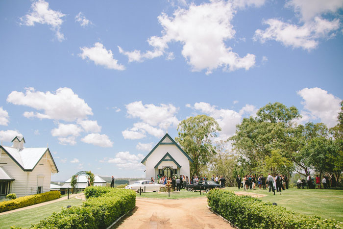 Wedding-Ceremony-Venue