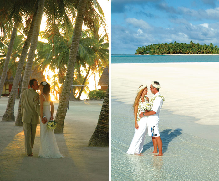destination-weddings-cook-islands-4
