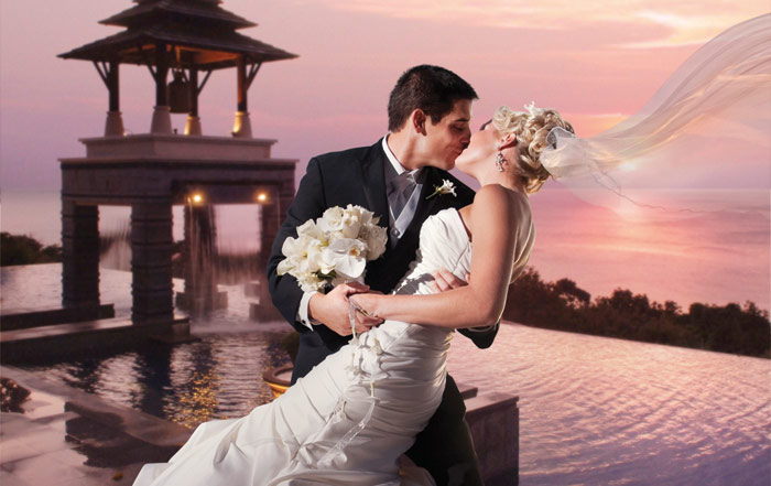 destination-weddings-thailand-1