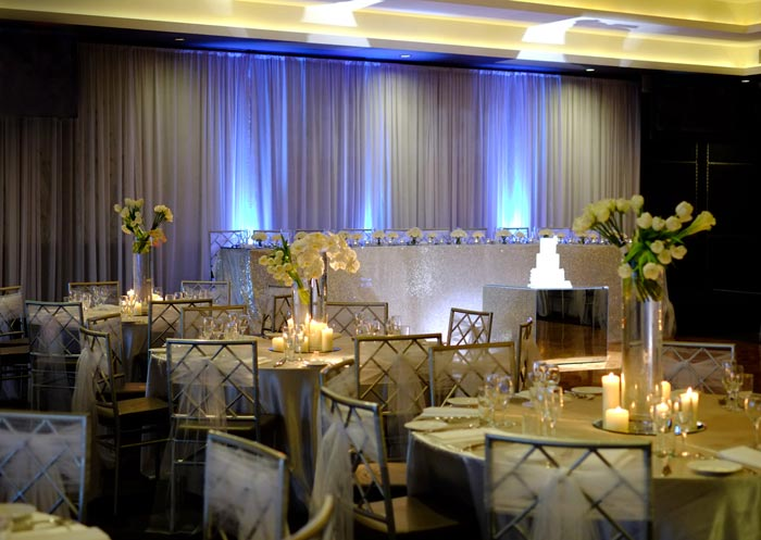 Le-Montage-Marry-Me-Bridal-Expo-Table-Setup
