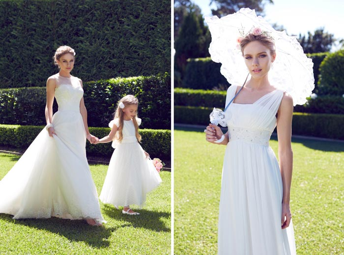 Garden-Wedding-Dresses-by-Christina-Rossi-and-Jacqueline-Designs