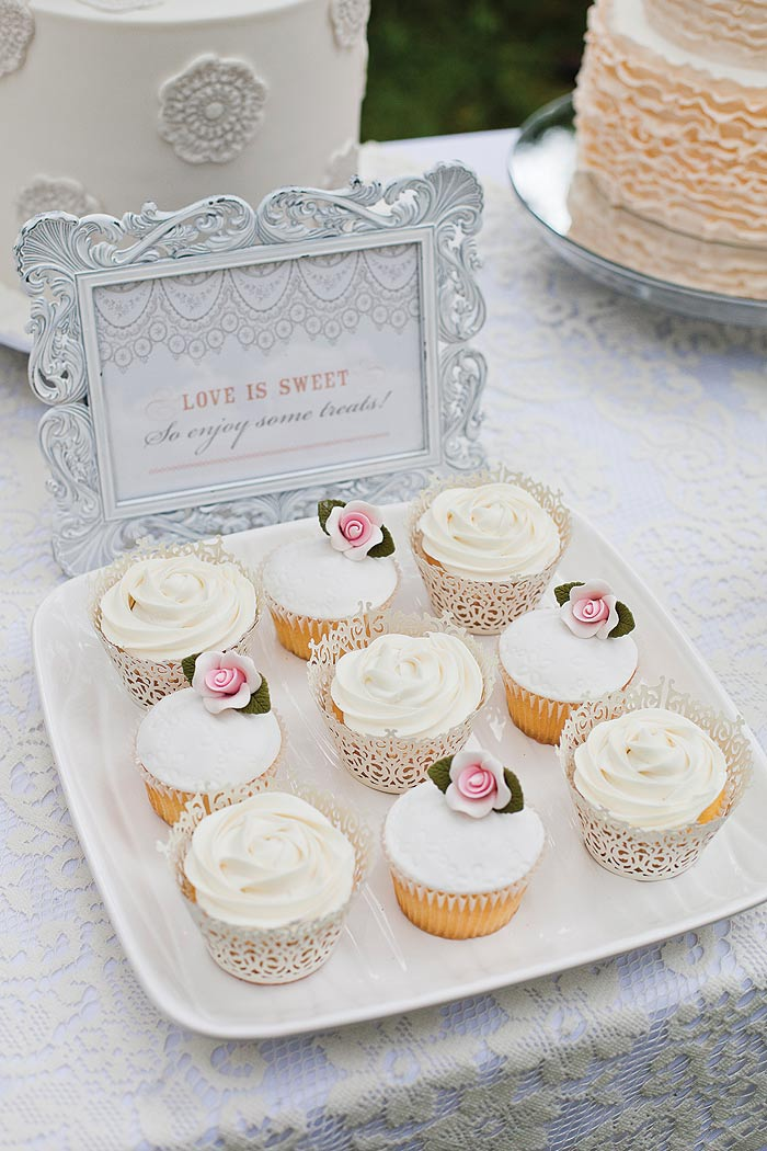 Bridal shower styling ideas - Wedding bridal shower ...
