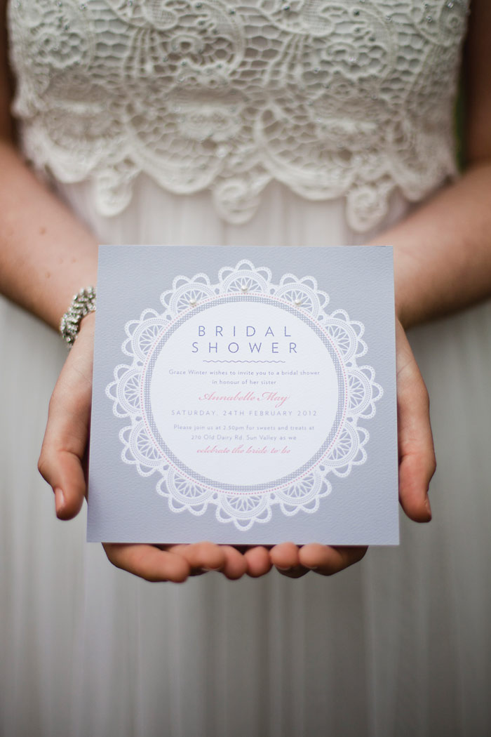 bridal-shower-invitation-lace