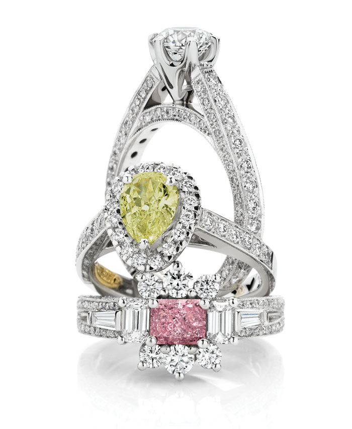 Anania-Jewellers-Engagement-Rings