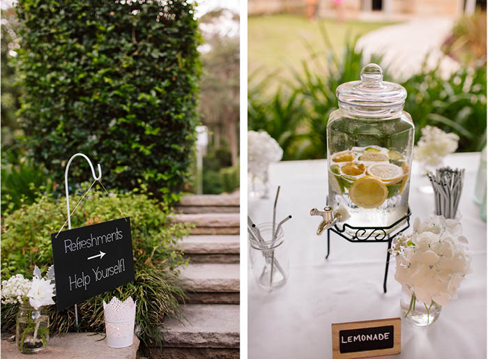 Wedding-Drinks-Station