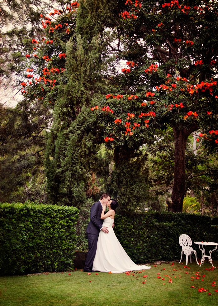 Wedding Photography by Bella Lei