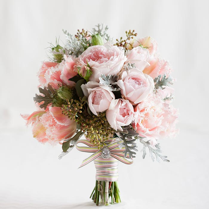 20 very pretty wedding bouquets pretty wedding bouquet by ivy and rose junglespirit