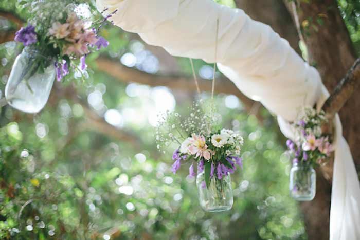 ForevaEvents-Rustic-Arbour2
