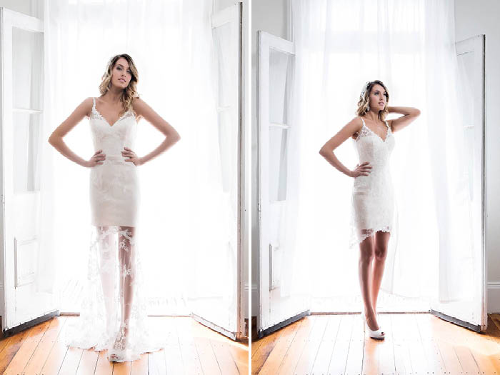 Emanuella By Design From Peter Trends Bridal