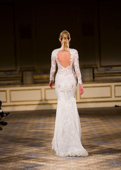 BertaBridal-SpringSummer-Collection2016-53