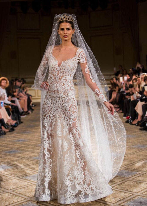 BertaBridal-SpringSummer-Collection2016-74