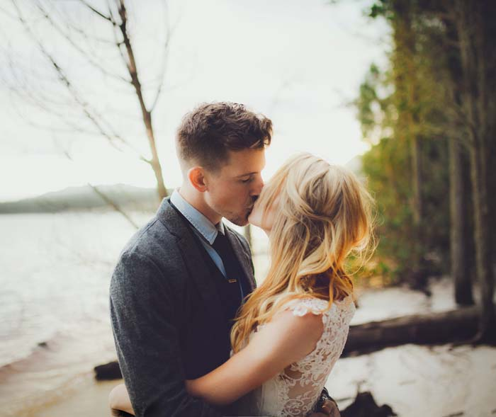 Wessel&Clarissa_FionaClairPhotography-1