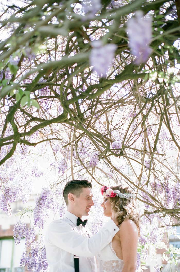 Kylee Yee Harper&Co Styled Wedding Shoot-17