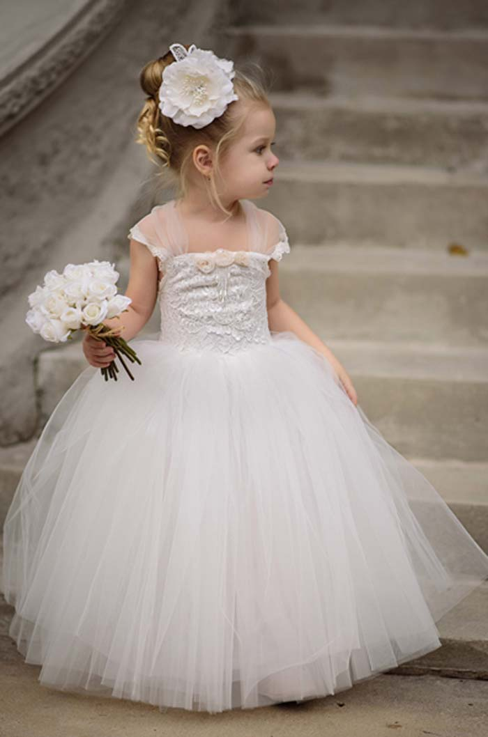 Flower girl dresses gold coast qld images