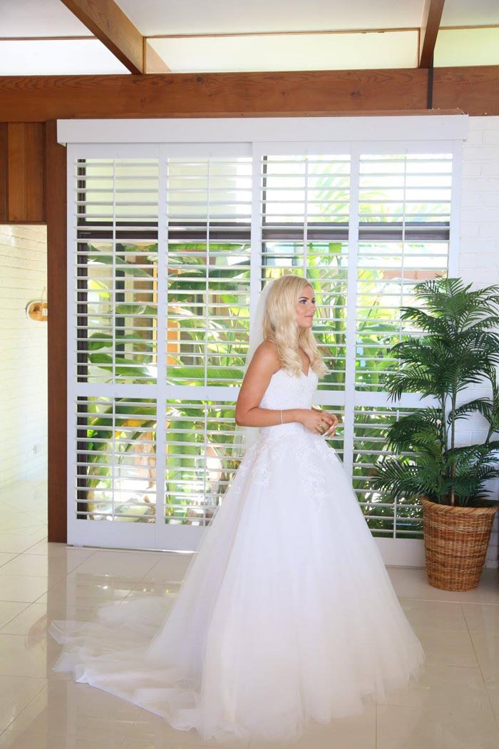 southportyachtclub-queenslandwedding-bride