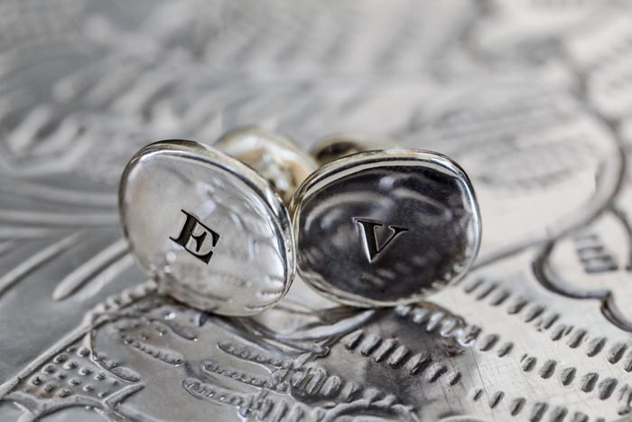 Photos By Chris Elfes ( Photography On Hermitage ) Copyright 0012-cufflinks