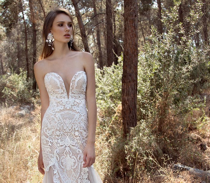 gala no. 4 galia lahav 912_front_medium