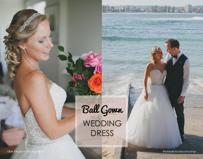 1-ball-gown-wedding-dress-outcome-hayley