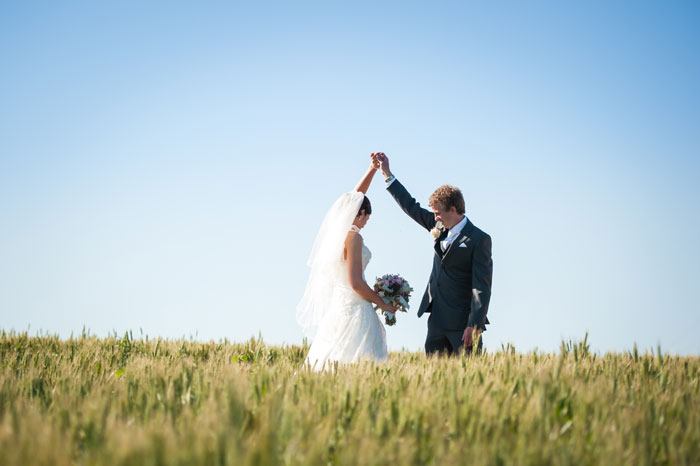 Wedding-Photography-in-fields